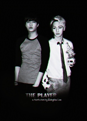 FF - The Good Player Feat Kai and Key
