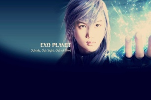 EXO PLANET NEW POSTER 02