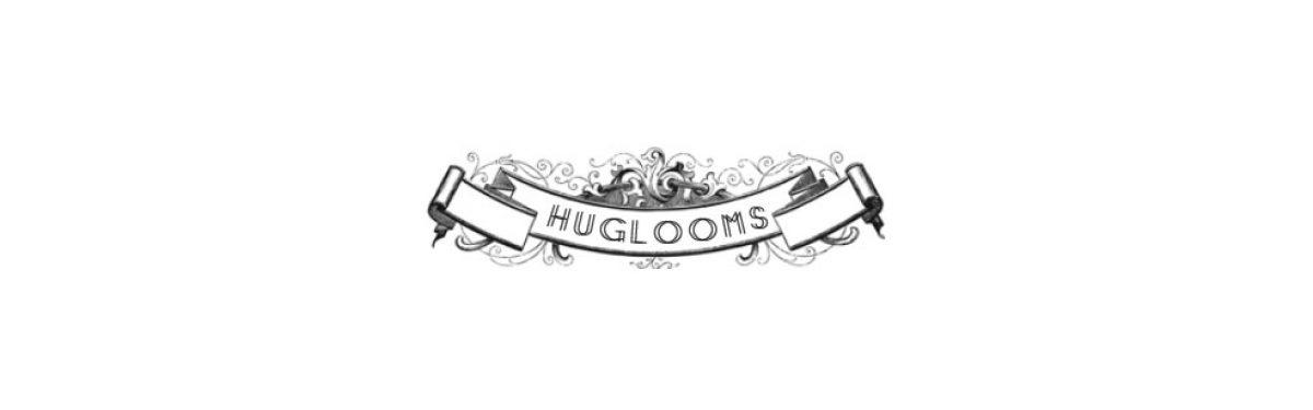 HUGLOOMS